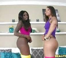Sharing is caring. Romeo Price Leilani Leeane Tatiyana Foxx