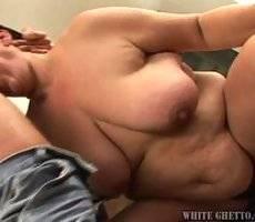 Hey Fat Ass, Scene 2