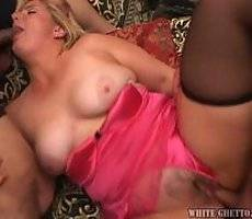 Big Fat Cream Pie #03, Scene #3. Solsa