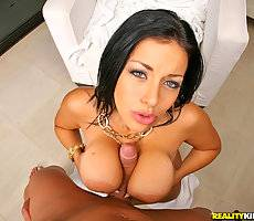 Super stacked big tits hot ass porn star angelica star gets banged and fucked in the ass after trying on some sexy clothing in the dressing room