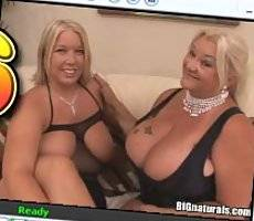 Check out these hot mamaz with big jugz free videos